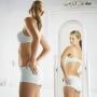 Λάθη στη δίαιτα: πως να τααποφύγουμε