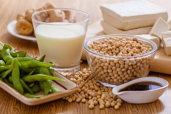 different-kinds-of-soya-products