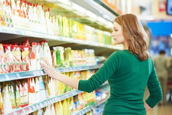Psychology-of-Supermarket-Shopping-e1443598665771