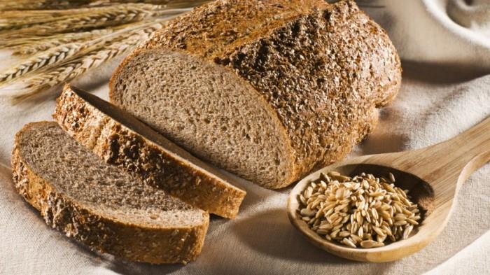ψωμί ολικής άλεσης_Ναταλία Ντελίκου -διαιτολόγος διατροφολόγος.jpg