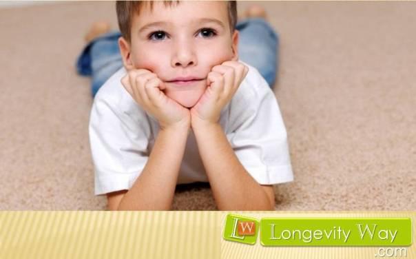 διατροφή & επιληψία_Longevityway