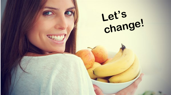 lets-change