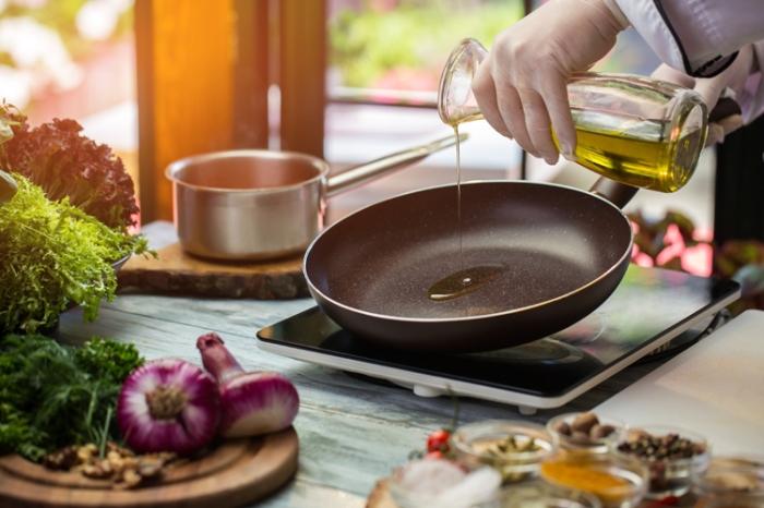 Taste-doesnt-change-with-pomace-olive-oil